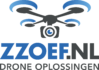 Zzoef Logo Blauw